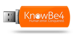 KnowBe4 | CyberRisk